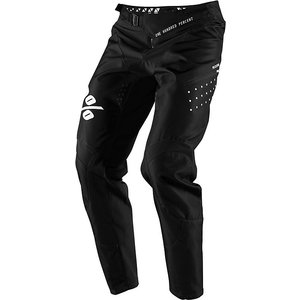 Other Cycling Clothing Cycling Clothing 30 Practical 100% R-core-x Dh Short Black