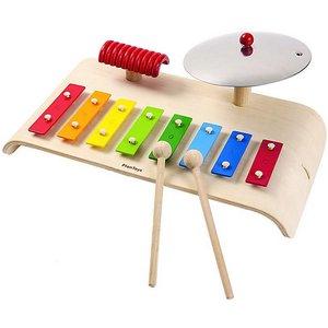 Musical Musik-Set Soundspielzeug mehrfarbig