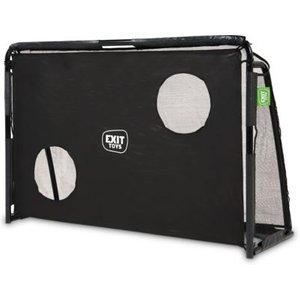 Exit Maestro Goal