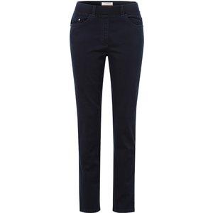 Raphaela Slim Fit Jeans LAVINA