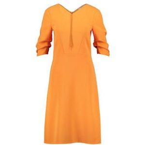 dorothee schumacher Damen Kleid