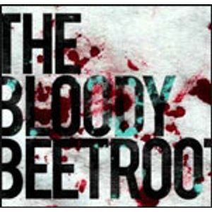 The Bloody Beetroots Dj Set + Guest