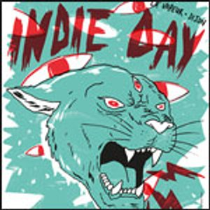 Indie Day