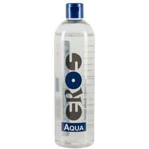 "Gleitgel Aqua"" auf Wasserbasis"