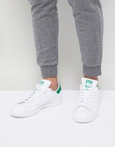 premium selection 181d3 88c07 adidas originals stan smith low top - Shop adidas originals ...