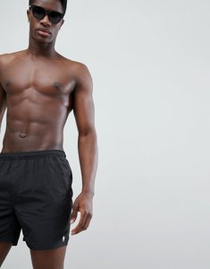 Read more about French connection swim shorts - black