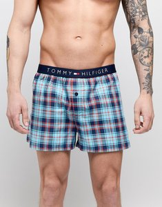 Read more about Tommy hilfiger boxer - multi