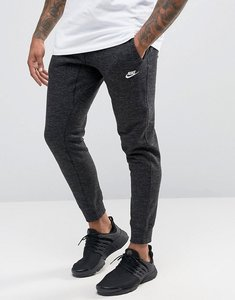 Read more about Nike legacy joggers in black 805150-032 - black