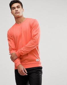 Read more about Solid sweatshirt - 0399m