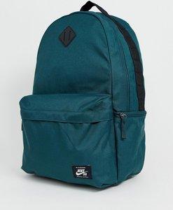 0aa25bbbd440 nike sb embarca medium backpack in blue ba4686406 blue - Shop nike ...