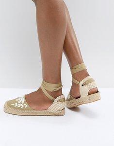 7fece803142 soludos jason polan coffee espadrille flat shoes pink - Shop soludos ...