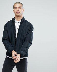 Read more about Barbour international havock jacket in black - black