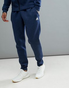 Read more about Adidas athletics stadium trousers in navy cg2093 - navy
