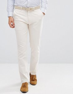 Read more about Farah smart tapered chino - titanium