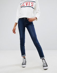 Read more about Levis revel skinny jeans - canyon country
