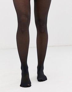 Read more about Gipsy 20 denier invisible shaper tights - black