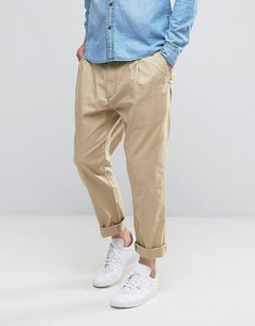 Read more about Levis pleated chino bedford cord - gi chino bedford