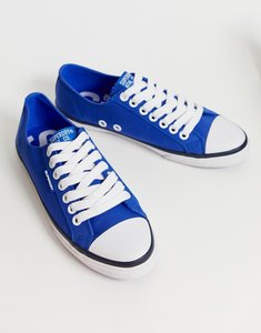 Read more about Superdry low pro sneaker