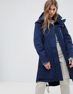 Read more about Hunter fishtail parka - bna