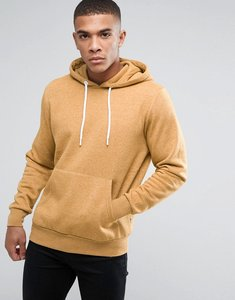 Read more about Solid overhead hoodie - 5015m