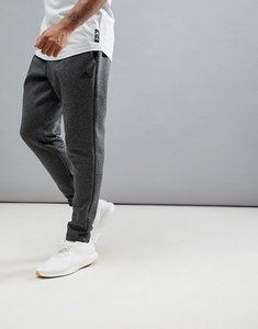 Read more about Adidas athletics stadium trousers in grey cw0262 - grey