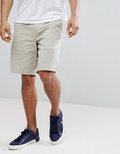 Read more about Polo ralph lauren regular fit chino shorts in beige - luxury tan
