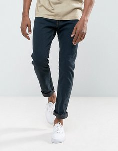 Read more about Levis orange tab 505c slim fit jeans disco king wash - blue