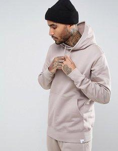 Read more about Adidas originals xbyo oth hoodie in beige cf1138 - beige