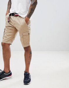 Read more about Tommy hilfiger cargo shorts