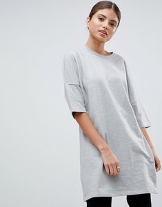 Read more about Noisy may long sweat top