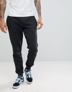 Read more about French connection joggers - grey