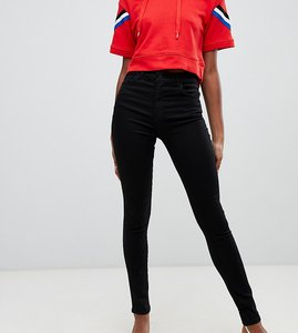 Read more about Chorus tall core skinny jeans