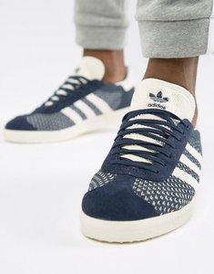 adidas gazelle og trainers black 39 3 6 blue - Shop adidas gazelle ... 988c529ba