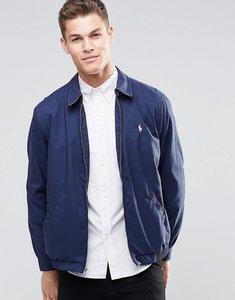 Read more about Polo ralph lauren harrington jacket - navy