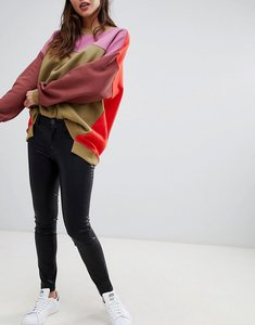 Read more about Blank nyc coated skinny jean