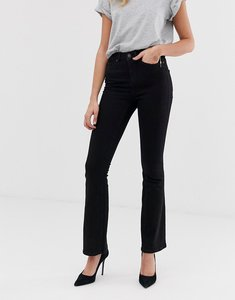 Read more about Vero moda flared jeans