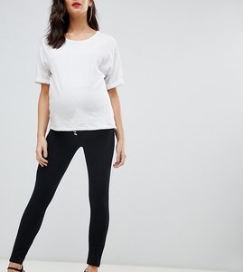 Read more about Freddy jeans maternity shaping skinny jean