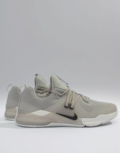 Read more about Nike training zoom command trainers in grey 922478-006 - grey