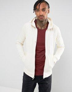 Read more about Nike legacy zip hoodie in beige 805057-102 - beige