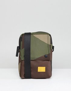 From Adidas originals. NEW IN. Read more about G-star camo estan flight bag  - dk fall b685f1b665742