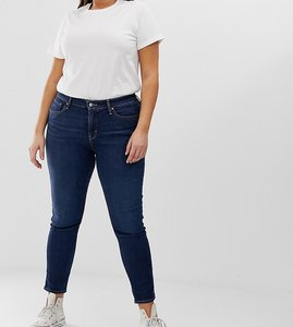 Read more about Levi s plus 310 shaping skinny jean