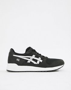 plus récent bf838 c29e0 asics tiger mens gel lyte evo trainers grey - Shop asics ...