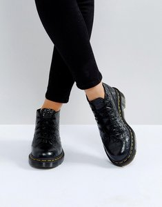 Read more about Dr martens church croc monkey boots - black new vibrance c