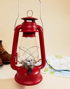 Read more about Gentlemen s hardware outdoor hurricane lamp - multi