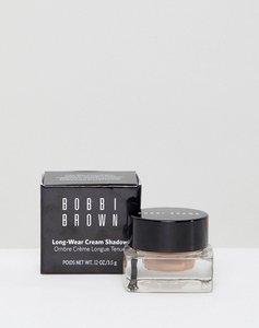 Read more about Bobbi brown long-wear cream shadow sand dollar - sand dollar