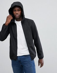 Read more about Produkt windbreaker - black