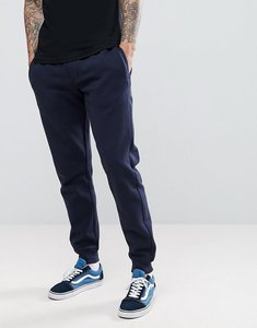 Read more about French connection joggers - navy