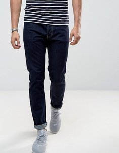 Read more about Lyle scott slim fit jeans rinse wash - navy