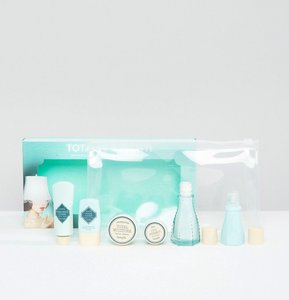Read more about Benefit totally b right 6pc skincare set - skincare set
