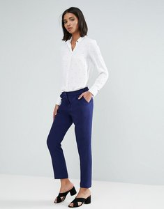 Read more about Unique21 tailored trouser - navy